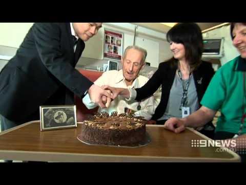 Heart Help | 9 News Perth