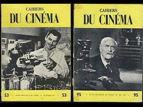 "film auteur theory That is the sign of the auteur filmmaker:  low budget method to shoot a film while the term ""auteur theory"" was coined by american film critic andrew sarris,."