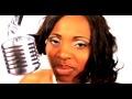 Download Liloca - Ser Segunda MP3 song and Music Video