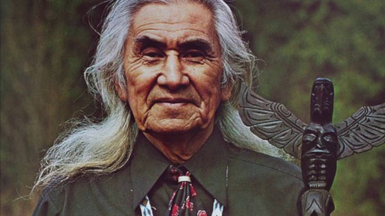 Chief Dan George Chief Dan George new pictures