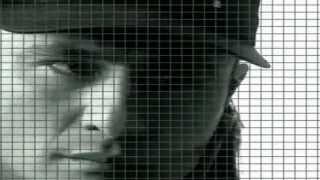 Chimo Bayo - La Tia Enriqueta ( Official Video )