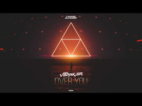 vitipaker---over-you-(official-audio)