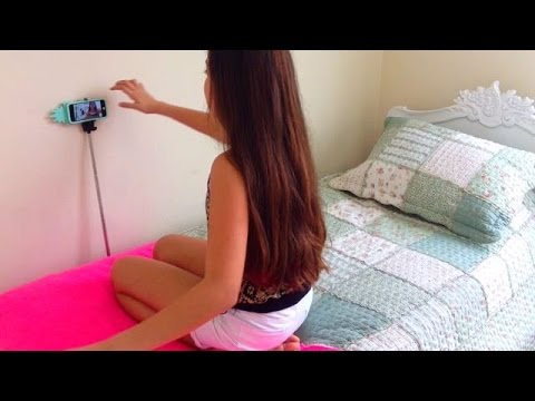 TIPS PARA SER YOUTUBER - El Blog de Veli