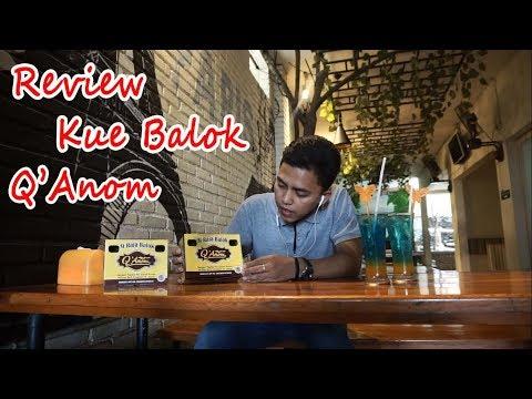 review-kue-si-raja-balok-kue-balok-q'anom