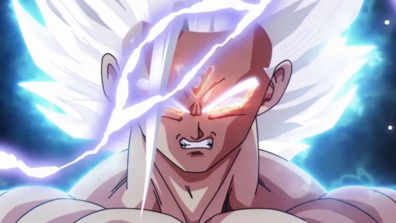 Download [HD]Goku Reaches His HIGHEST FORM! Anime War All Episode 1-13 ( END WAR  Final)Dragonborn Goku