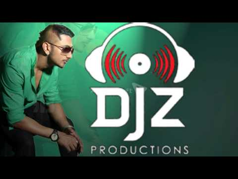 Blue Eyes Full Dj Song Yo Yo Honey Singh | Blockbuster Song Of 2015