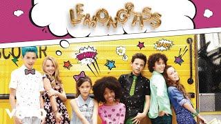 Download lagu LemonGrass Piensa en Mí