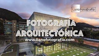 LlanoFotografia: Fotografía de arquitectura