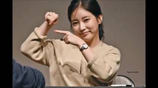 Sungkyu & Woohyun & Hwayoung & Soyeon