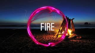 Elektronomia Fire.mp3