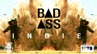 Top 5 Badass Indie Songs | Indiedilly