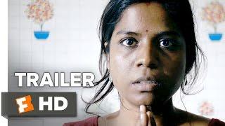 Dheepan Official Trailer 1 (2016) - Drama HD