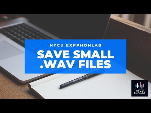 Baixar smallwav - Download smallwav | DL Músicas