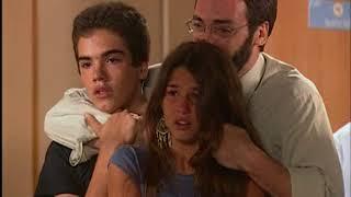 Женщины в любви (21 серия) (2004) сериал