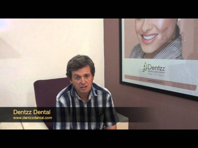 Patients Review- Dentzz Dental