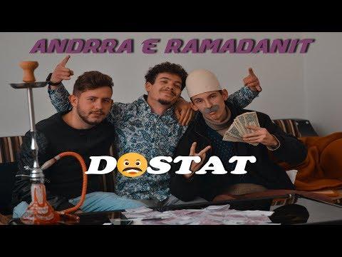 Humor 2019 Dostat - Andrra e Ramadanit