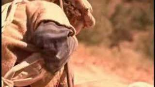 LDS (Mormon) - Bible Parable - The Good Samaritan