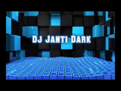 Dj Janti - Dark (Original Mix)
