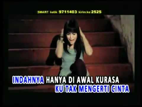 Geisha - Selalu Salah (Karaoke + VC).flv