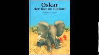 K.I.Z. - Oskar der Elefant