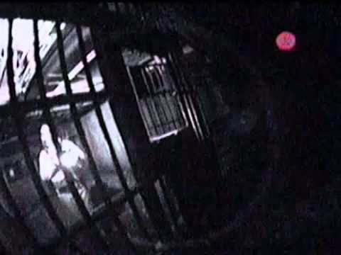 Fear: S01xE01.West.Virginia.State.Penitentiary.avi
