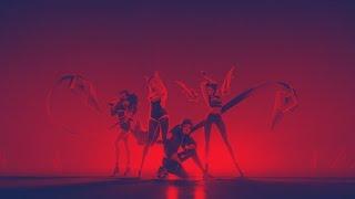 [Pinky&Soleil] 'POP/STARS' - K/DA