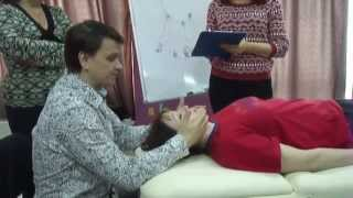 MassageMe! TV Channel | Эстетический реоформинг лица(, 2013-04-13T23:14:31.000Z)