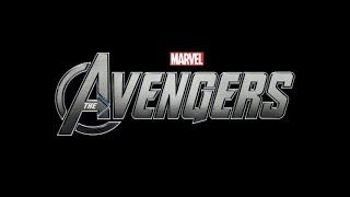 Marvel Avengers Themes   Endgame Intro Song   2019