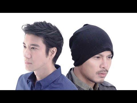 黄明志 Namewee Ft. 王力宏 Wang Lee Hom - 【Piao Xiang Bei Fang 漂向北方】 with Lyrics (Pinyin)
