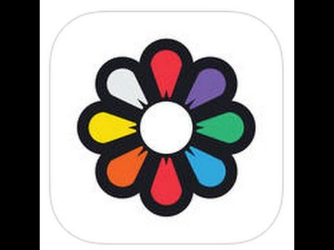 recolor app free