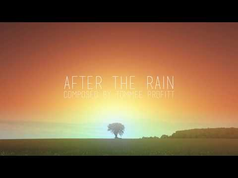 """""""After the Rain"""" (INSTRUMENTAL) // Produced by Tommee Profitt"""