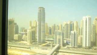 Dubai Apartment for Rent: Lake City Tower, Jumeirah Lake Towers