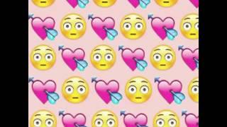 Emoji wallpaper slideshow xx