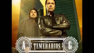 Los Temerarios-Dias Nublados (Nueva Cancion)