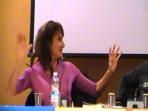 "www.animalisti.it-pescara---giovedi'-29-novembre-vladimir-luxuria-presenta-il-romanzo-""eldorado""-3"