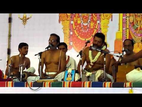 Ayakudi Kumar Bhagavathar-5.3gp