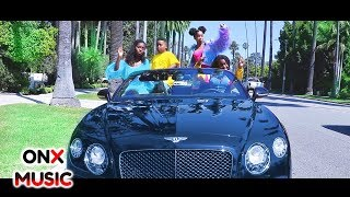 Onyx Family - My Crew (Official Music Video)