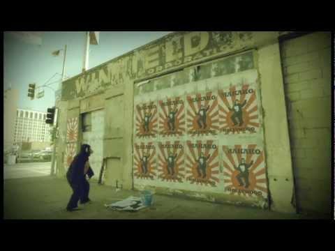 """INFILTRADO: Palenke Soultribe """"El Makako"""""""