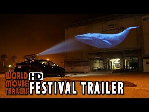 Гонка на вымирание: премьера 2 декабря