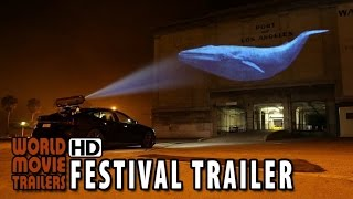 Racing Extinction Official Festival Trailer (2015) HD
