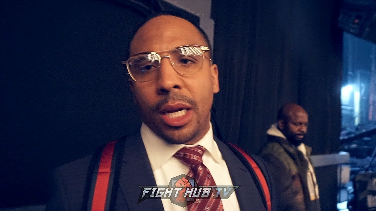 andre-ward-fury-won-by-a-round-or-two-but-it-wasnt-a-robbery