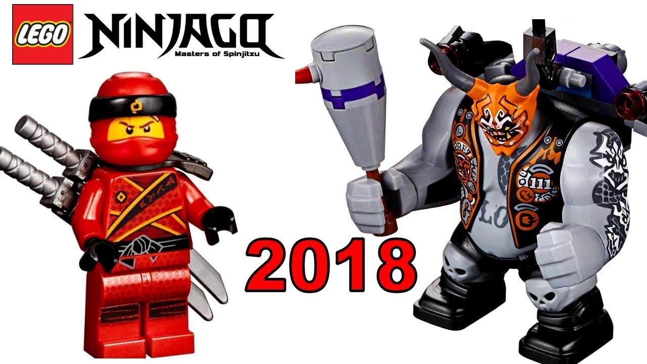 Конструкторы lego ninjago | доступные цены и бесплатная доставка наборов lego ninjago | купить лего ниндзя го в магазине игрушек.