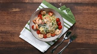 how to make best wine for shrimp scampi,shrimp scampi linguini, restaurants with shrimp scampi