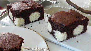 Nefis KARTOPU Pasta Tarifi-Masmavi3mutfakta-
