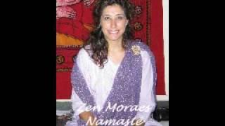 CAMINHO DAS INDIAS - NAMASTE
