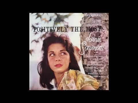 Old Devil Moon - Joanie Sommers