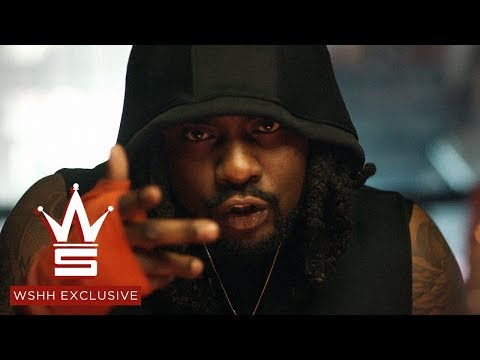 "Wale ""Negotiations"" (WSHH Exclusive - Official Music Video)"