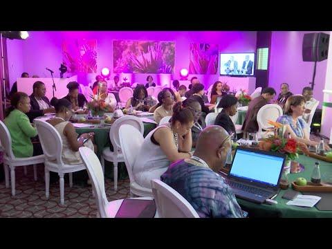 Business Destination Joburg 01 December 2015 WDB