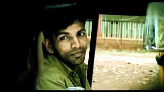 New Mappila Album Song 2012(Nettotam by  Rashid M Pulamanthole).3gp  Contact:9605 77 72 72
