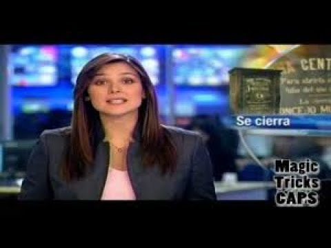 CANAL 2 AREQUIPA TELEVISION HISTORIA MAS ANTIGUA